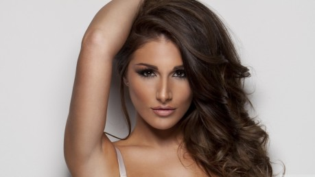 Lucy Pinder Wallpapers Lucy Pinder