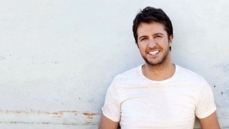 Luke Bryan Pc Hd