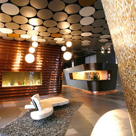 Local Experts Barcelona Best Boutique Hotelsitokodbyfnhi Luxury Hotels