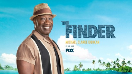 The Finder Season Sezonul Wallpaper Cast Michael Leo Knox Maddie Hasson