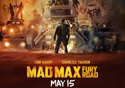 Ab Fd Afdddf Mad Max Fury Road