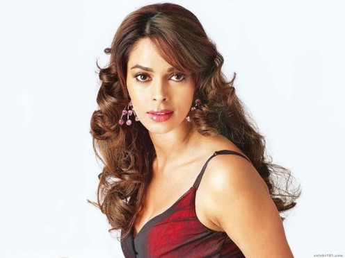 Hd Wallpapers Mallika Sherawat Wallpaper Wallpaper Wallpaper