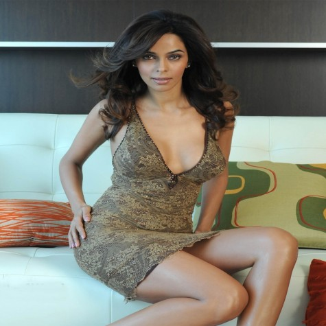 Mallika Sherawat High Resolution Hd Wallpapers Mallika Sherawat