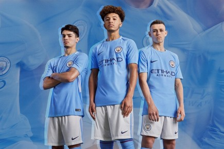 Httphypebeastcomimage Manchester City New Kit Fitmaxfmpixlibphp Sd Df Dda Fb Manchester City