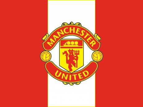 Wc Manchester United