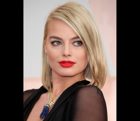 Margot Robbie Main Itokr Kw Zei Margot Robbie