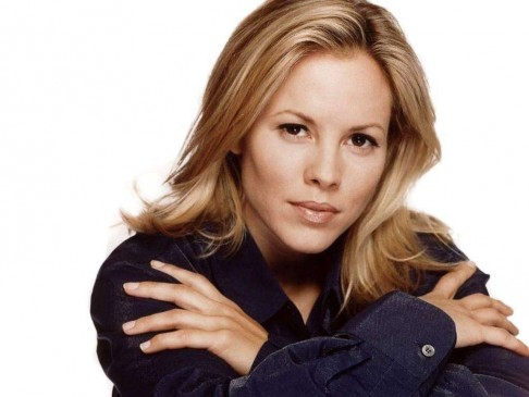 Maria Bello Recording Artists And Groups Photo Movies