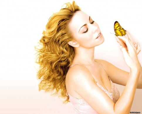 Mariah Carey Music Music