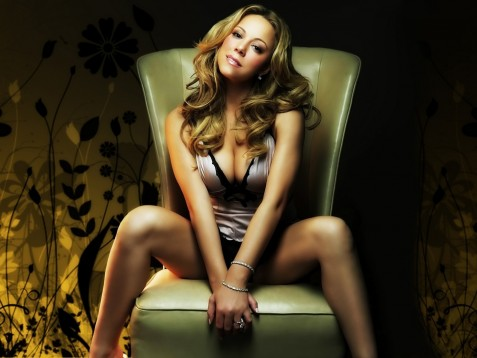 Mariah Carey Wallpaper Mariah Carey