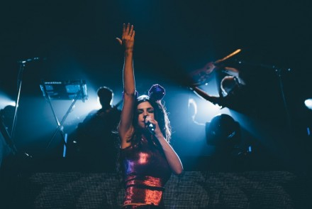Marinaandthediamonds Electricfactory Philadelphia Erikareinsel Marina And The Diamonds