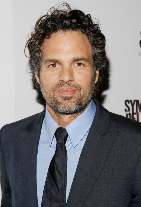 Director Mark Ruffalo Attends Screening Of Sympathy For Delicious New York Wallpaper