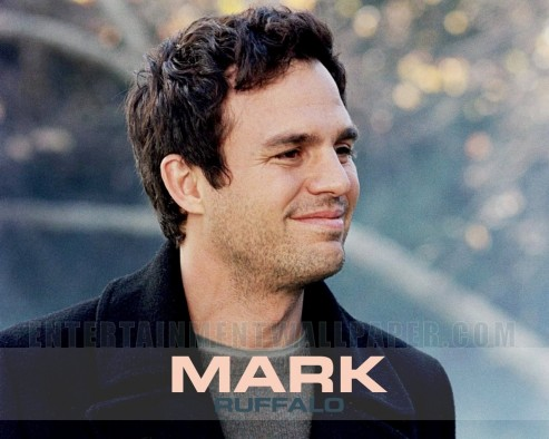 Hd Wallpapers Mark Ruffalo Wallpaper More Wallpaper