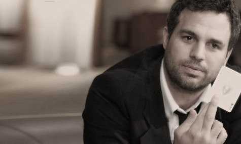 Mark Ruffalo Wallpaper Mark Ruffalo