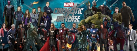 From Iron Man To Guardians Ranking Marvel Phase Movies From Worst To The Best What Is Marvel