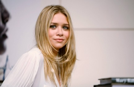 Mary Kate Olsen Actress Pictures Mary Kate Olsen