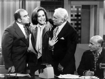 Tv Shows Mary Richards The Mary Tyler Moore Show Tv