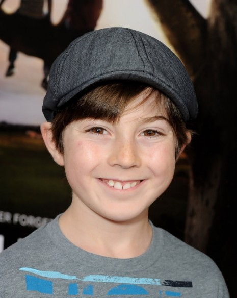 Mason Bcook Bpremiere Bwarner Bbros Bflipped Barrivals Be Xf Ejf Rwx