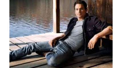 Download Matt Bomer Wallpaperjpe Matt Bomer