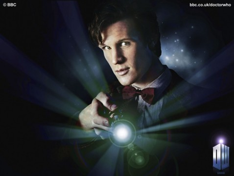 Th Doctor Promo Pic Th Doctor