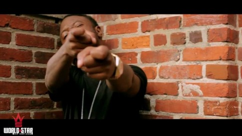 Cyssero The Hunger Meek Mill Diss Video Pound Cake
