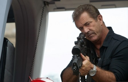 Mel Gibson Suicide Squad Mel Gibson