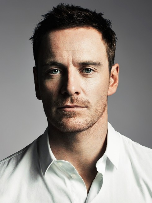 Fassbender Studio Michael Fassbender Is Boba Fett In Star Wars Spinoff Body