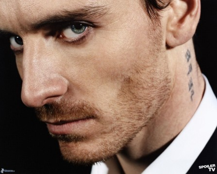 Images Evereu Michael Fassbender