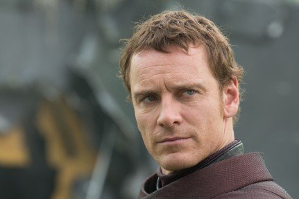 Michael Fassbender Men Days Of Future Past Michael Fassbender