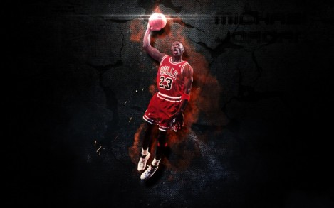 Michael Jordan Wallpapers Michael Jordan