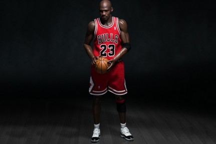 Pictures Of Michael Jordan Michael Jordan