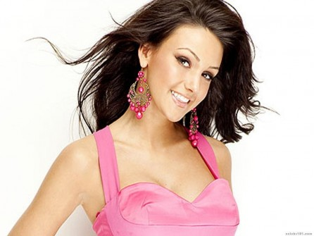 Michelle Keegan Wallpapers