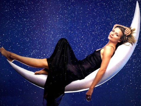 Michelle Pfeiffer Body Wallpaper Michelle Pfeiffer