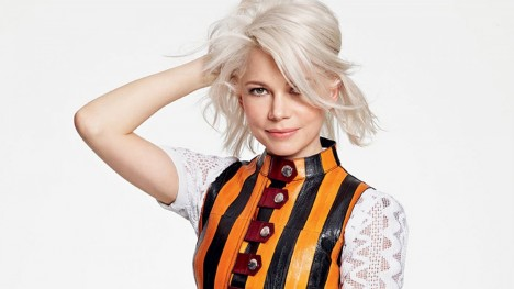 Michelle Williams Wallpapers Michelle Williams