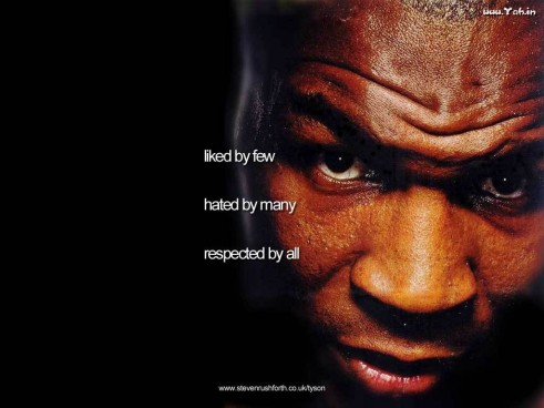 Amazing Mike Tyson Wallpaper Free Download Wallpapers Download Free Cool Wallpapers For Pc Download Free Wallpapers For Mobile Cell Phone Free Wallpapers Backgrounds Big Lounge Sofa Mike Tyson