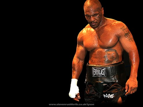 Amazing Mike Tyson Wallpaper Free Wallpaper For Desktop And Mobile In All Resolutions Free Download Furniture Lounge Suites Mike Tyson