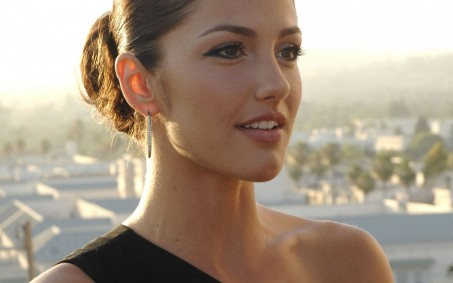 Minka Kelly Wallpapers Desktop Wallpapers Page Minka Kelly