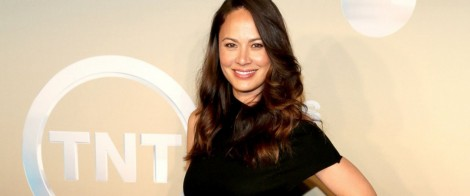 Gty Moon Bloodgood Ml Moon Bloodgood