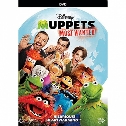 Image Ea Efwidth Region Muppets Most Wanted