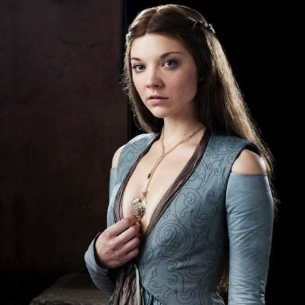 Natalie Dormer Game Of Thrones Thumb Natalie Dormer
