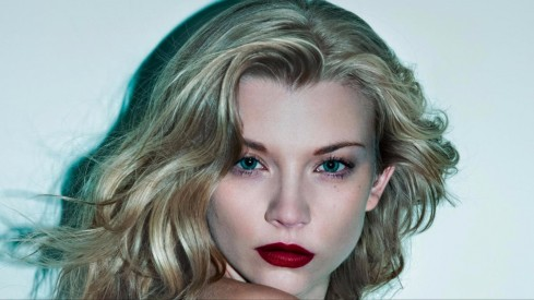 New Natalie Dormer Wallpaper Natalie Dormer