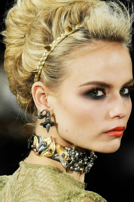 Natasha Poly Eyes