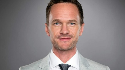 Neil Patrick Harris Picture Image Wallpaper Qn Be Kcjbe Yaky Uckyyqtqpuhp Bdk Neil Patrick Harris