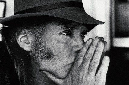 Neil Young Beat Bb Billboard Neil Young