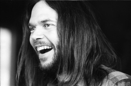 Neil Young Henry Diltz Neil Young