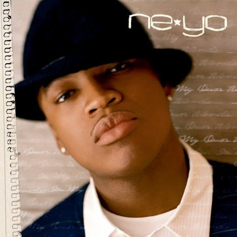 Ne Yo In My Own Words Flac Ne Yo