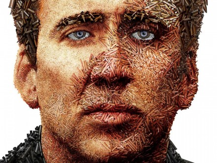 Lord Of War Nicolas Cage