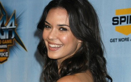 Odette Annable Images Odette Annable