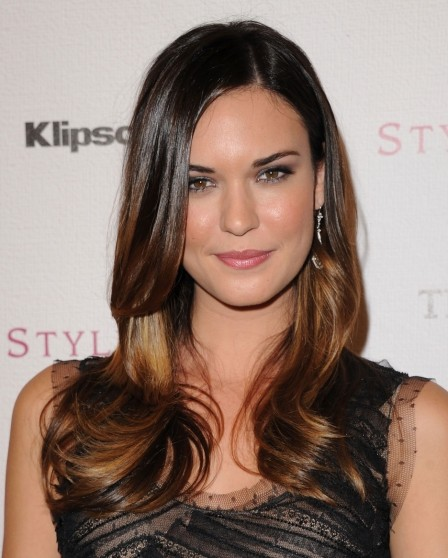 Tumblr Mguo Ixhyj Ro Odette Annable