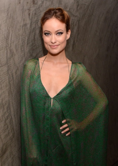 Olivia Wilde Butter Wallpaperpin Bolsitas Minnie Maus Wallpapers Real Madrid Genuardis Portal Igwsftoi