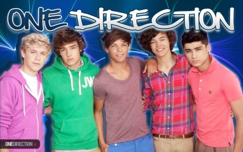 One Bdirection Bwallpaper Hhg Blogspotcom One Direction Wallpaper